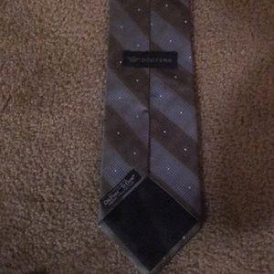 Accessories - Men's tie